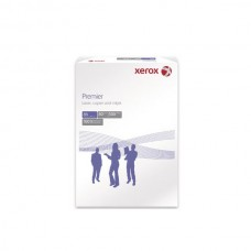 XEROX A4 Premier Paper 80g unpunched **2500-Sheets**