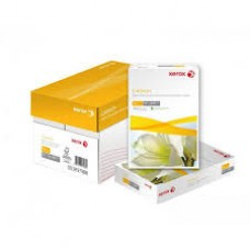 XEROX A3 COLOTECH + 250 g/m² **200-pack**