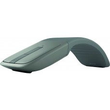 Microsoft ARC Touch BT Mouse Bluetooth