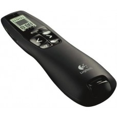 Laserpekare Wireless Presenter