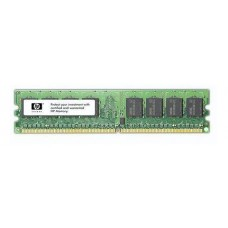 HP 16Gb 4RX4 PC3-8500R-7 Kit G6 Memory Kit