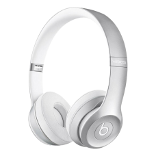 Beats by Dr. Dre - Beats Solo2 trådlöst headset, silver