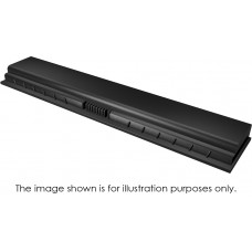 Dell Battery E6230 E6330 CPXG0 KFHT8  6 65WHR CELL TYPE RFJMW