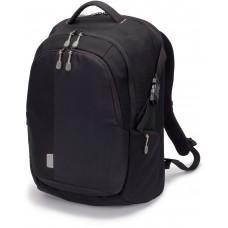 "Dicota BackPack ECO 14-15,6""  Svart"
