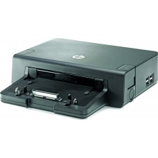 HP 120W Docking Station