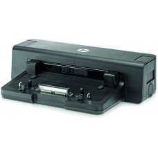 HP 230W Docking Station