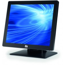 Elo 1717L Flat Panel Touch monitor USB