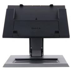 "Dell E-View Laptap Stand- supports up to 43 cm (17"")"
