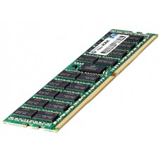 HP 16GB (1x16GB) dual rank memory