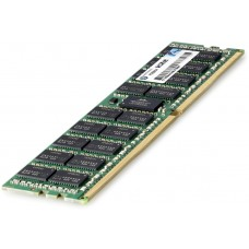 HP 8GB (1x8GB) Dual Rank x8 PC3L-12800E memory kit