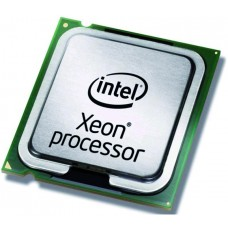 HP DL380p Gen8 Intel Xeon E5-2620v2 Processor Kit