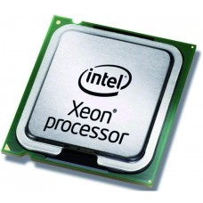 HP DL380 Gen9 Intel Xeon E5-2620v3 Processor Kit