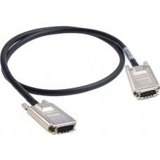 D-Link 100cm stacking cable for DGS-3120, -3300, DXS-3300 series
