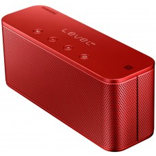 Samsung Mini Bluetooth Level Speaker EO-SG900,  Reed
