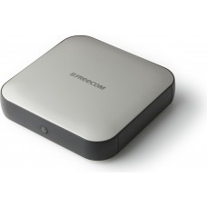 Freecom Mobile Drive Sq 3TB USB 3.0, silver