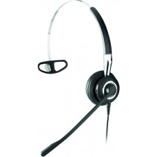 Jabra BIZ™ 2400 Mono 3-in-1 Type: 00 E-LS