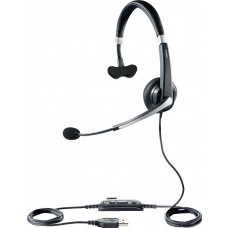 Jabra UC Voice™  550 MS Mono, Noise-Cancelling, Wideband