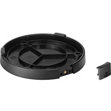 Secure Mount for Speak™ 410/510
