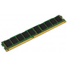 Kingston IBM 16GB 1333MHz Reg ECC Low Voltage Module