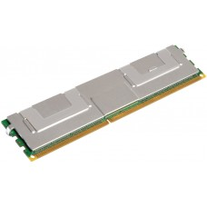 Kingston IBM 32GB 1600MHz LRDIMM Quad Rank Low Voltage Module