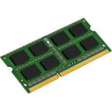 Kingston Toshiba 8GB 1600MHz SODIMM 1.35V