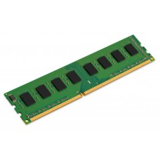 Kingston Fujitsu 1GB 800MHz DDR2 Non-ECC CL6 DIMM