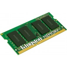 Kingston Apple 4GB 1600MHz SODIMM Single Rank