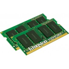 Kingston Apple 2GB Kit, SO-DIMM