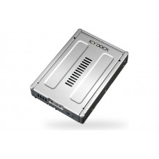 ICY DOCK 2.5-inch SAS SSD/HDD converter