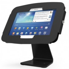"MacLock Space Galaxy Enclosure 360, bordsstativ galaxy Tab 10,1"", svar"