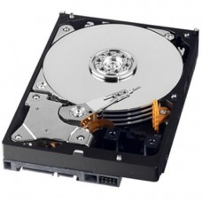 "Western Digital Se, 3,5"" 3TB SATA 6Gb/s 7200rpm 64MB"